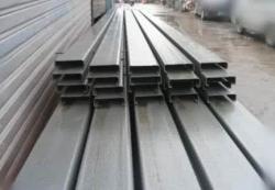 卡槽电缆桥架
